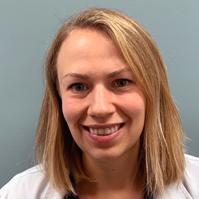 Dr. Sarah Roth